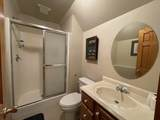 120 Lake Forest Drive - Photo 20