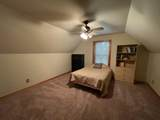 120 Lake Forest Drive - Photo 21