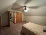 120 Lake Forest Drive - Photo 22