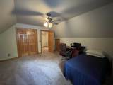120 Lake Forest Drive - Photo 23