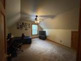 120 Lake Forest Drive - Photo 24