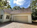 120 Lake Forest Drive - Photo 25