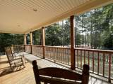 120 Lake Forest Drive - Photo 6