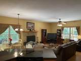 120 Lake Forest Drive - Photo 8