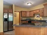 120 Lake Forest Drive - Photo 9