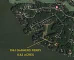 1961 Garners Ferry - Photo 2