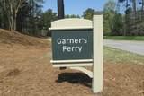 1961 Garners Ferry - Photo 9