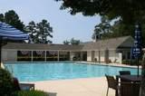 1051 Shoal Creek Court - Photo 40