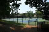 1051 Shoal Creek Court - Photo 41