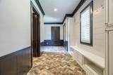1080 South Grove Road - Photo 36
