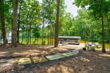 1080 South Grove Road - Photo 5