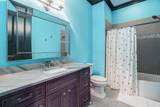 1080 South Grove Road - Photo 54