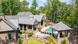 1080 South Grove Road - Photo 9