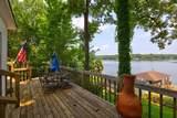 249 Lakeshore Drive - Photo 15