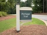 1010F Portage Trail - Photo 22