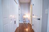 1131 Starboard Drive - Photo 24