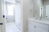 1131 Starboard Drive - Photo 31