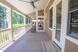 1131 Starboard Drive - Photo 35