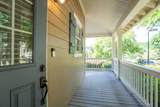 1131 Starboard Drive - Photo 38