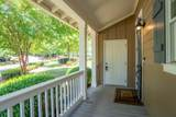 1131 Starboard Drive - Photo 39