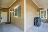 1131 Starboard Drive - Photo 40