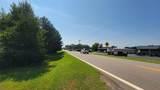877 Harmony Road - Photo 2