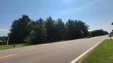 877 Harmony Road - Photo 4