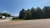877 Harmony Road - Photo 5