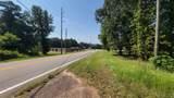Lot 8 Old Phoenix Road - Photo 4
