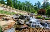 1221 Crooked Creek Road - Photo 51