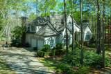 365 Reynolds Drive - Photo 6