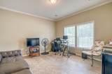 135 Lata Terrace - Photo 32