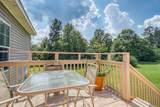 135 Lata Terrace - Photo 34