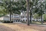 120 Edgewood Court - Photo 40