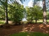 1061 Plantation Point Drive - Photo 22