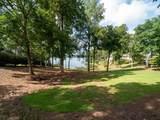 1061 Plantation Point Drive - Photo 23