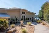 133 Rockville Springs Court - Photo 8