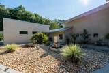 133 Rockville Springs Court - Photo 9