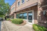 1010 Parkside Commons - Photo 1