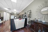 1010 Parkside Commons - Photo 4
