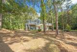 1610 Parks Mill Drive - Photo 10