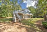 1610 Parks Mill Drive - Photo 11