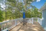 1610 Parks Mill Drive - Photo 12