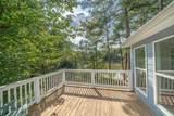 1610 Parks Mill Drive - Photo 13