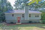 1610 Parks Mill Drive - Photo 2