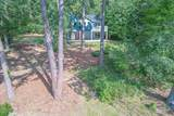 1610 Parks Mill Drive - Photo 20