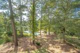 1610 Parks Mill Drive - Photo 21