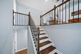 1610 Parks Mill Drive - Photo 23