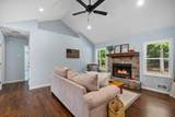 1610 Parks Mill Drive - Photo 24