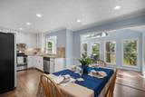 1610 Parks Mill Drive - Photo 28